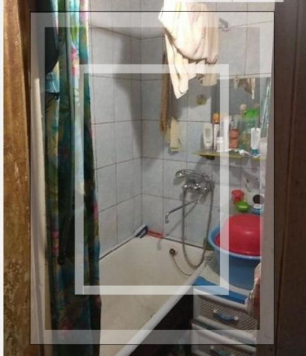 3 комнатная квартира, Харьков, Салтовка, Гвардейцев Широнинцев (583161 1)