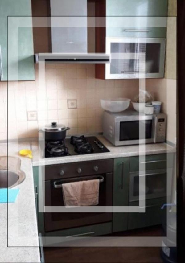 2 комнатная квартира, Харьков, Центр, Девичья (Демченко) (583167 1)