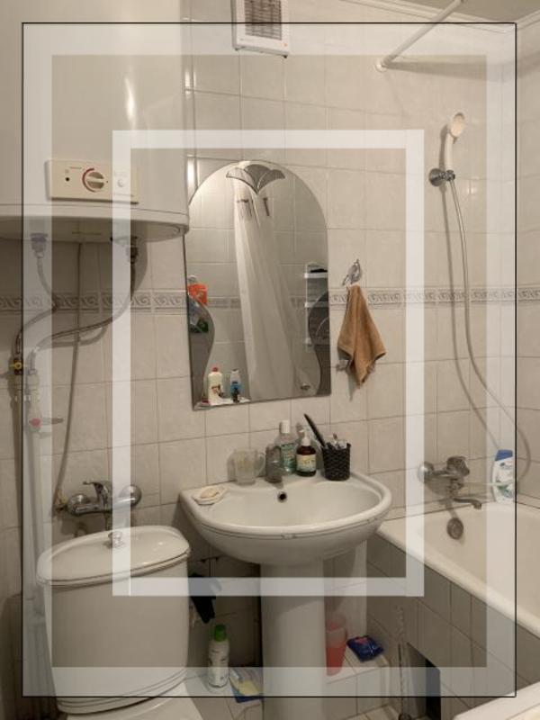 3 комнатная квартира, Харьков, Салтовка, Тракторостроителей просп. (583180 1)