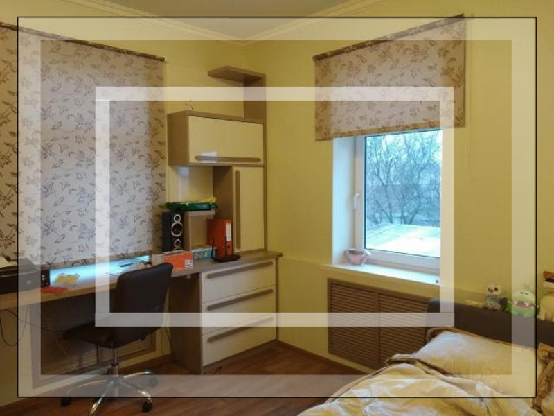 2 комнатная квартира, Харьков, Южный Вокзал, Полтавский Шлях (583196 1)