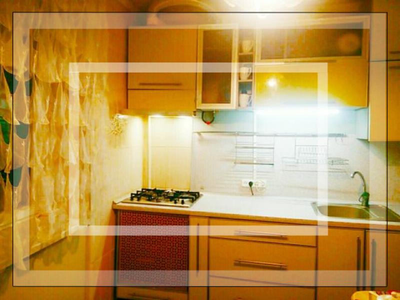 2 комнатная квартира, Харьков, Защитников Украины метро, Московский пр т (583218 1)