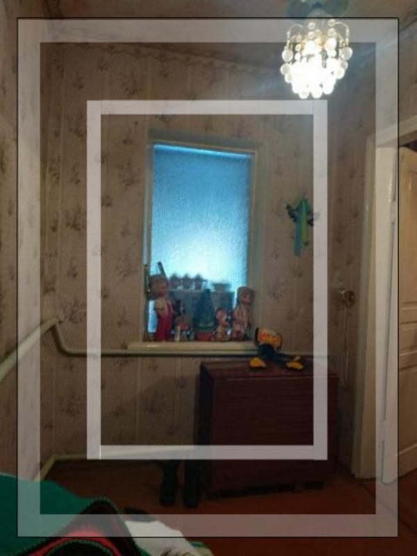 Квартира, 3-комн., Лозовая, Лозовской район
