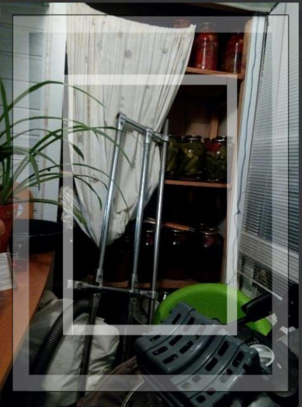 3 комнатная квартира, Харьков, Алексеевка, Людвига Свободы пр. (583252 1)