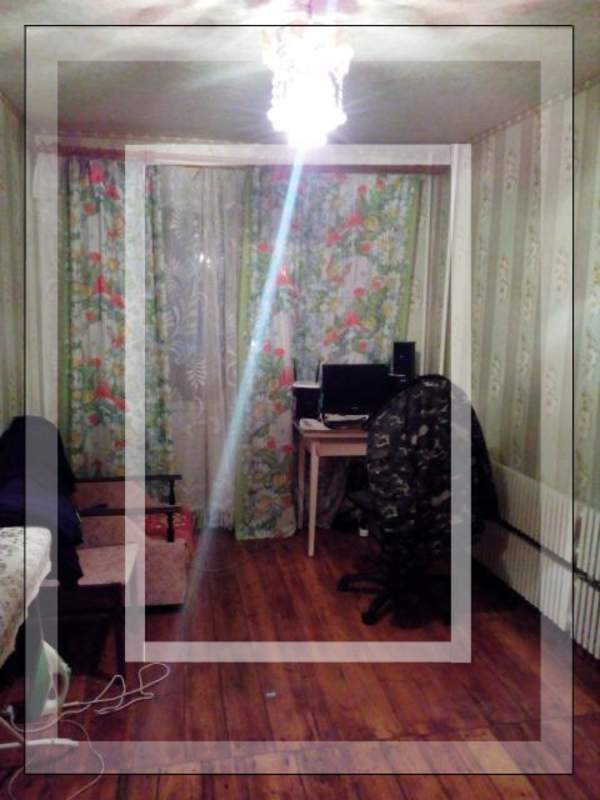 2 комнатная квартира, Харьков, Защитников Украины метро, Защитников Украины пл. (Восстания пл.) (583256 5)