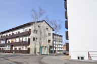 2-комнатная гостинка, Песочин, Транспортная, Харьковская область