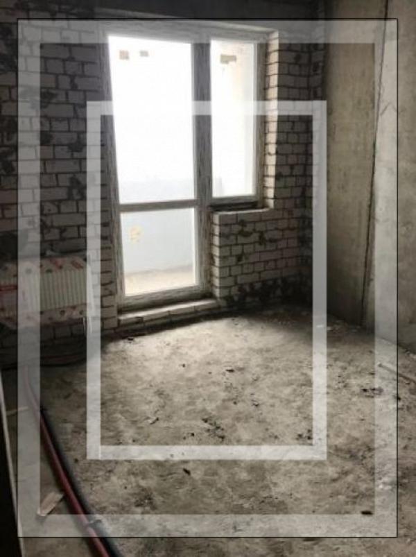 1 комнатная квартира, Харьков, Гагарина метро, Гагарина проспект (583284 1)