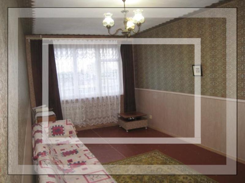 3 комнатная квартира, Харьков, Восточный, Шариковая (583287 1)