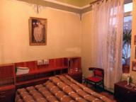 4-комнатная квартира, Харьков, Центр, Воробьева