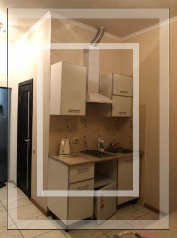 1 комнатная гостинка, Харьков, Холодная Гора, Профсоюзный бул. (583309 1)