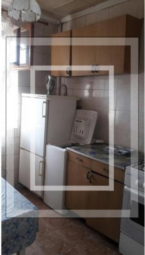 1 комнатная квартира, Харьков, ШИШКОВКА, Старошишковская (583312 1)