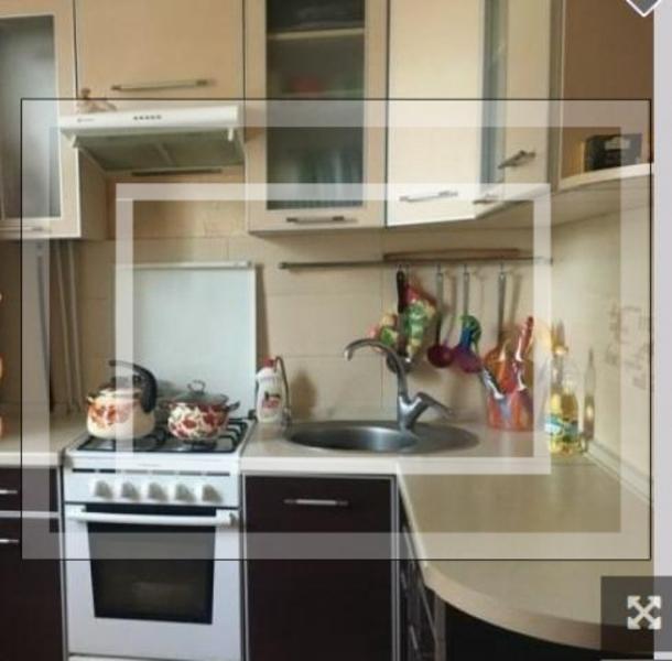 2 комнатная квартира, Харьков, Новые Дома, Танкопия (583319 1)