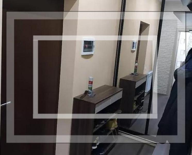 4 комнатная квартира, Харьков, ЦЕНТР, Марьинская (583327 1)