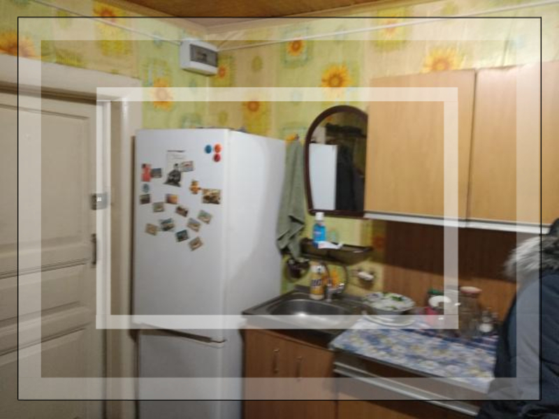 Квартира, 1-комн., Харьков, Москалевка, Степная