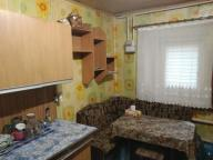 1 комнатная квартира, Харьков, МОСКАЛЁВКА, Степная (583332 1)