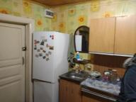 1 комнатная квартира, Харьков, МОСКАЛЁВКА, Степная (583332 4)