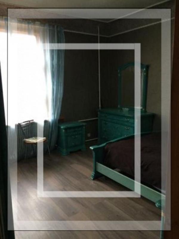 3 комнатная квартира, Харьков, Алексеевка, Людвига Свободы пр. (583356 1)