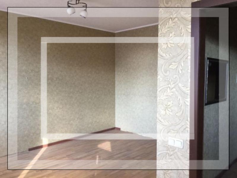 5 комнатная квартира, Харьков, ЦЕНТР, Чайковского (583383 1)
