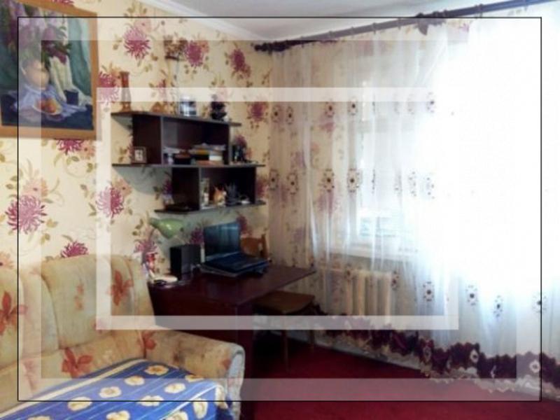 1 комнатная квартира, Харьков, Гагарина метро, Гагарина проспект (583414 1)