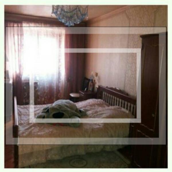 1 комнатная квартира, Харьков, Центральный рынок метро, Дмитриевская (583449 1)