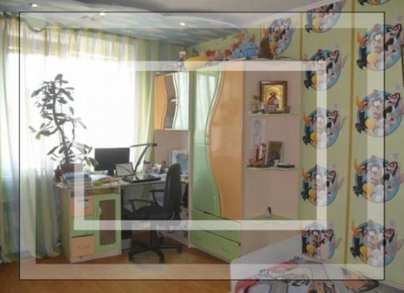 1 комнатная квартира, Харьков, Павлово Поле, 23 Августа (Папанина) (583453 1)