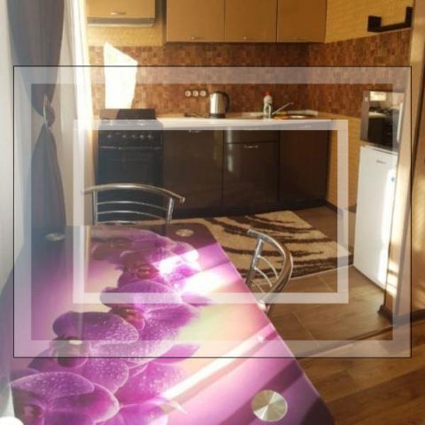 2 комнатная квартира, Харьков, Павловка, Клочковская (583454 1)
