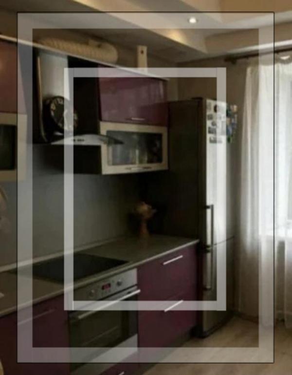 3 комнатная квартира, Харьков, Старая салтовка, Ивана Камышева (583477 1)