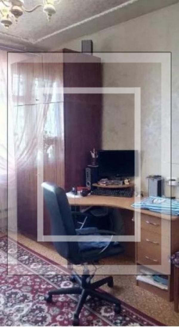 3 комнатная квартира, Харьков, Салтовка, Салтовское шоссе (583506 1)
