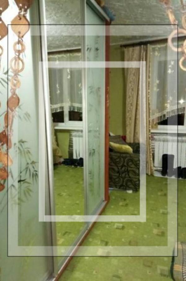 1 комнатная гостинка, Харьков, Новые Дома, Ощепкова (583516 1)