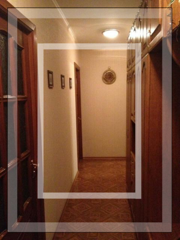 2 комнатная квартира, Харьков, Северная Салтовка, Родниковая (Красного милиционера, Кирова) (583584 1)