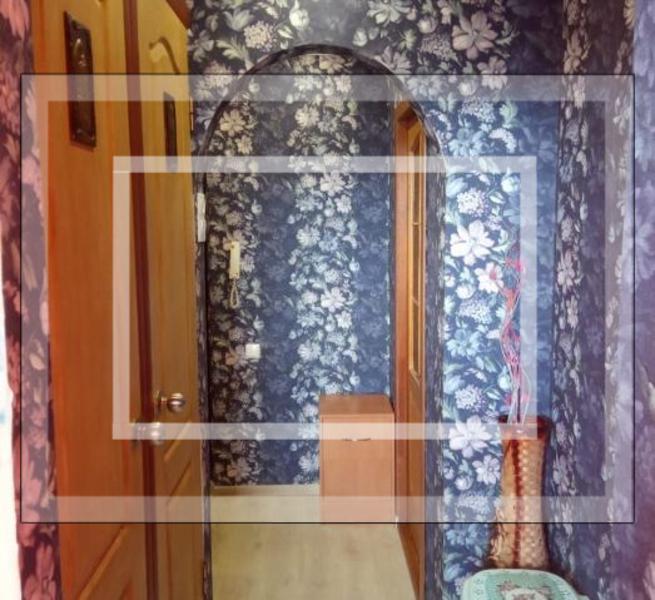 1 комнатная квартира, Солоницевка, Пушкина, Харьковская область (583650 1)