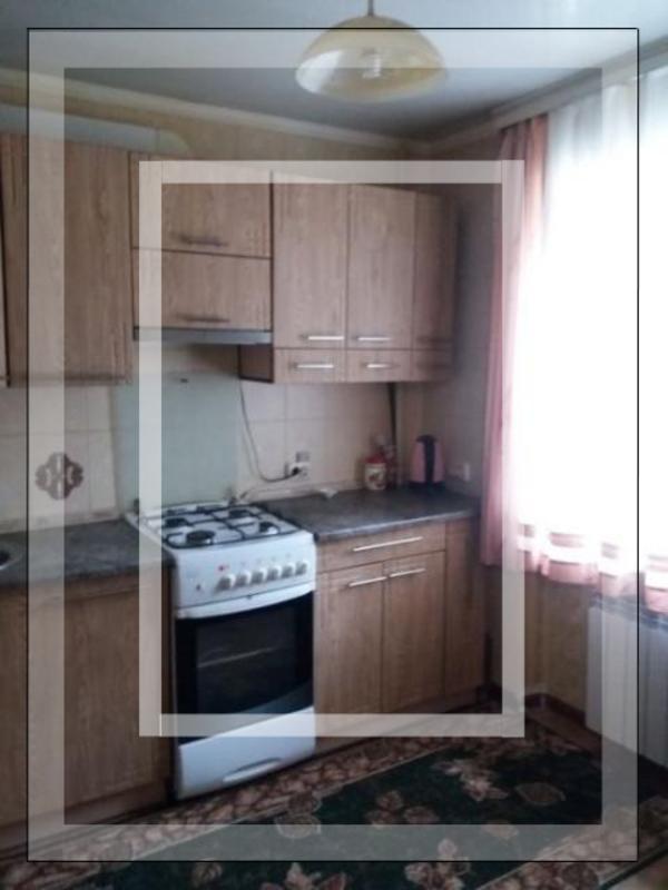 3 комнатная квартира, Харьков, Восточный, Шариковая (583651 1)