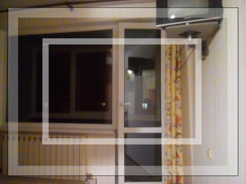 1 комнатная квартира, Харьков, ХТЗ, Александровский пр. (Косиора пр.) (583656 1)
