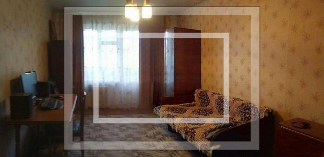 1 комнатная квартира, Харьков, ХТЗ, Франтишека Крала (583660 1)