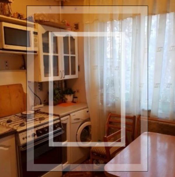 1 комнатная квартира, Харьков, Артема поселок, Ковтуна (583683 1)