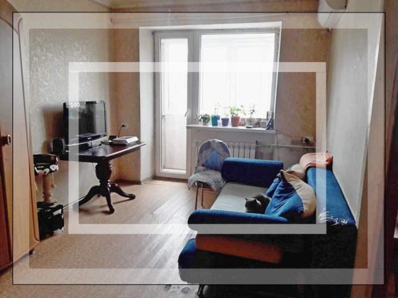 2 комнатная квартира, Харьков, Павловка, Клочковская (583706 1)