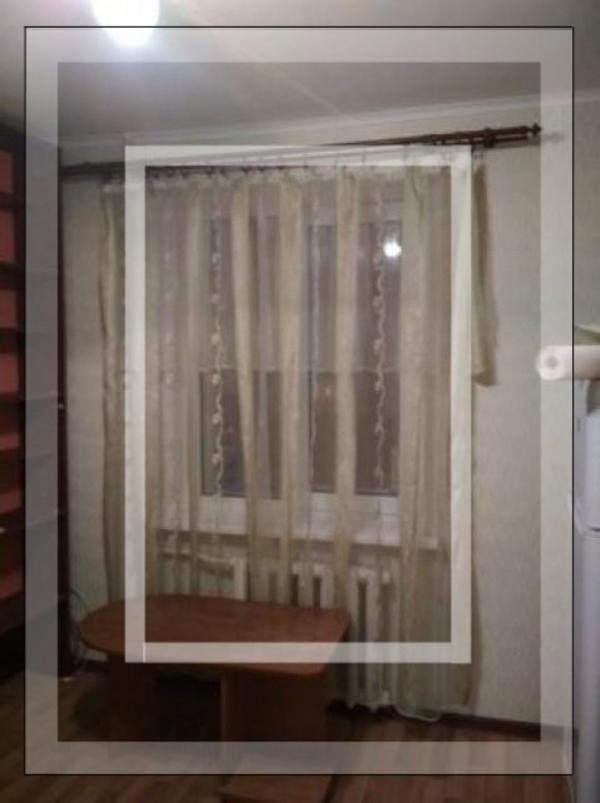 1 комнатная гостинка, Харьков, Алексеевка, Буковая (Завода Комсомолец) (583721 1)