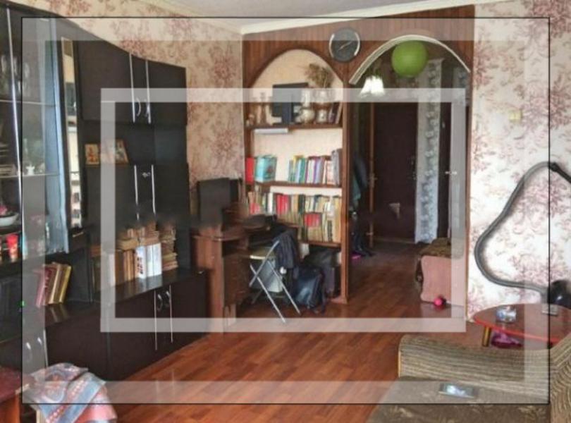 1 комнатная квартира, Харьков, ХТЗ, Александровский пр. (Косиора пр.) (583752 1)