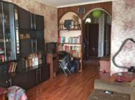 1 комнатная квартира, Харьков, Рогань жилмассив, Зубарева (583752 1)