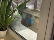 1 комнатная квартира, Харьков, Рогань жилмассив, Зубарева (583752 4)