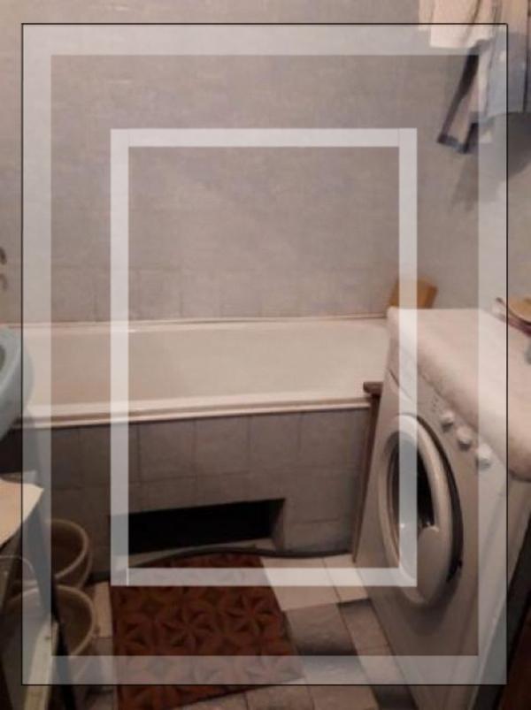 1 комнатная квартира, Харьков, Холодная Гора, Переяславская (583758 1)