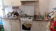 2 комнатная квартира, Харьков, Алексеевка, Музыкальная (Буденого) (583764 1)