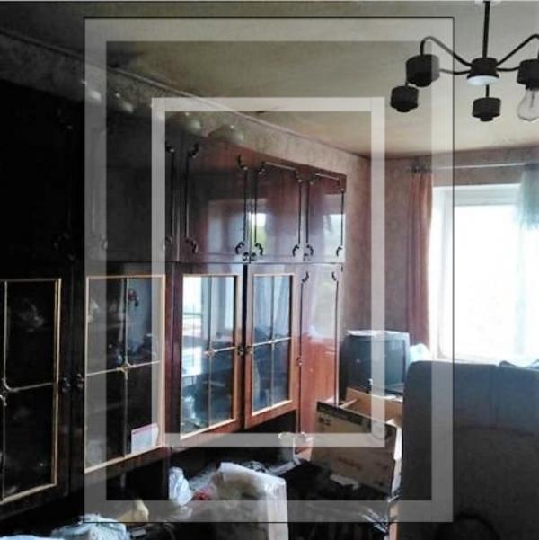 1 комнатная квартира, Харьков, Новые Дома, Ньютона (583786 1)