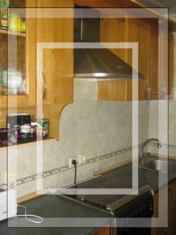 2 комнатная квартира, Харьков, Новые Дома, Танкопия (583799 1)