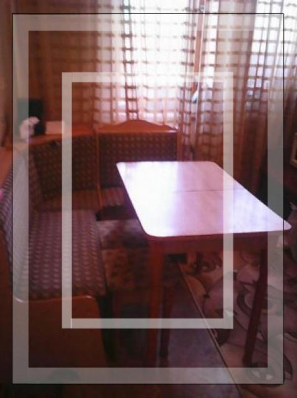 1 комнатная квартира, Харьков, Холодная Гора, Менделеева (583830 1)