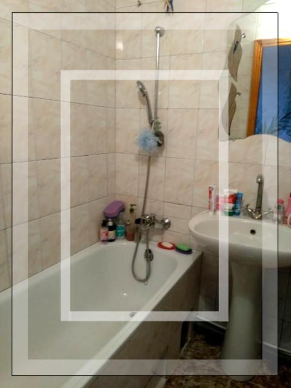 1 комнатная квартира, Харьков, ШИШКОВКА, Старошишковская (583868 1)