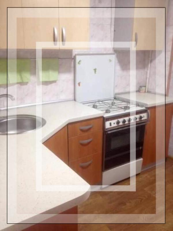 1 комнатная квартира, Харьков, Павлово Поле, 23 Августа (Папанина) (583881 1)