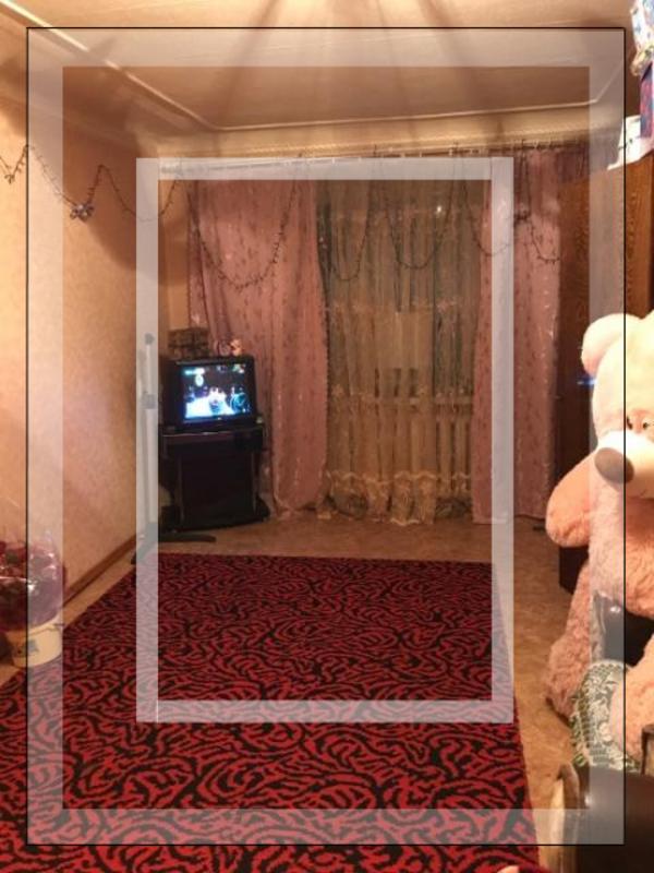 1 комнатная квартира, Харьков, ХТЗ, Александровский пр. (Косиора пр.) (583882 1)