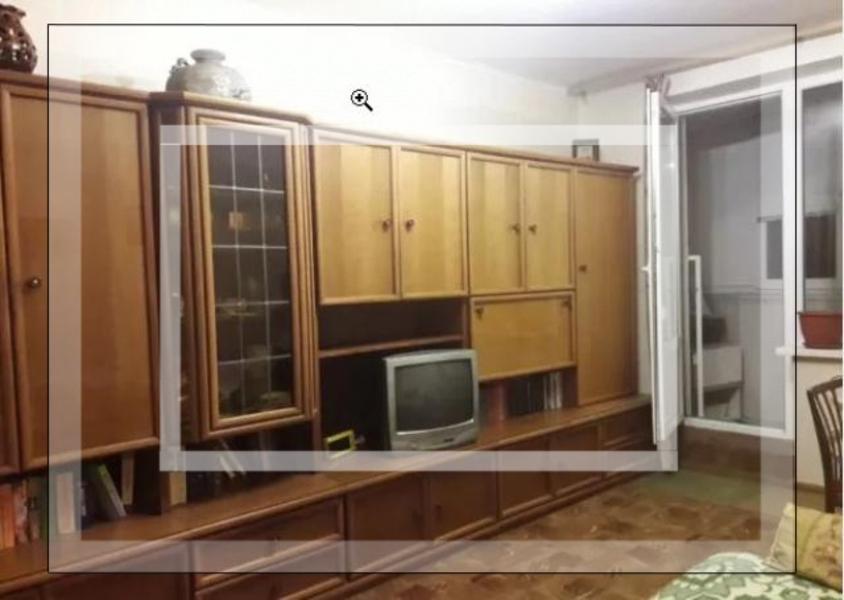 1 комнатная квартира, Харьков, Салтовка, Гвардейцев Широнинцев (583905 1)