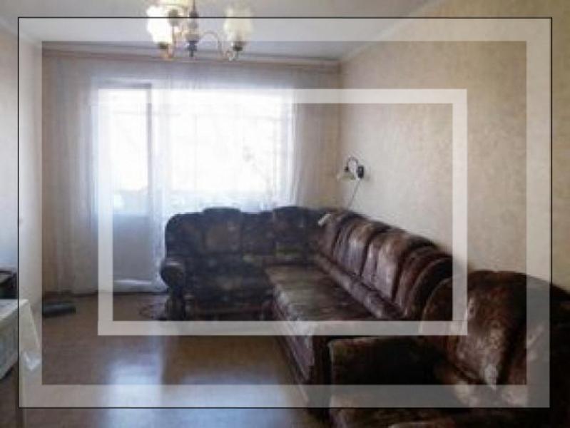 2 комнатная квартира, Харьков, Новые Дома, Петра Григоренко пр. (Маршала Жукова пр.) (583909 1)