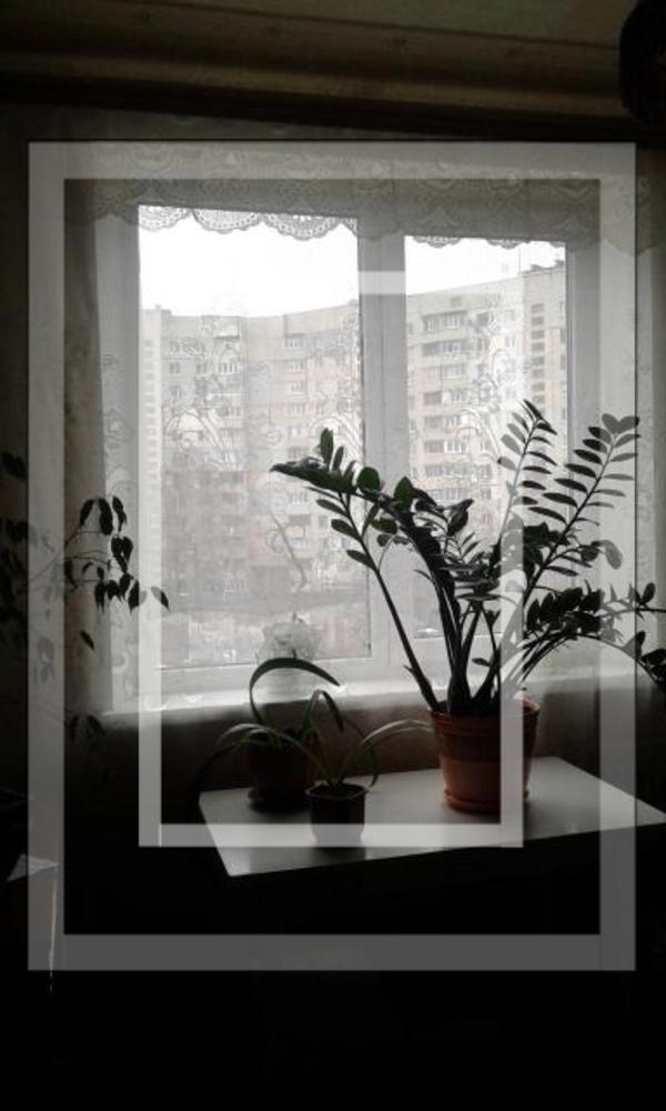 2 комнатная квартира, Харьков, Павлово Поле, Науки проспект (Ленина проспект) (583917 2)